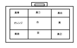 コネクタ(配線側より).jpg